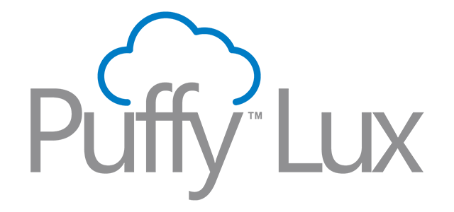 Puffy Lux Logo