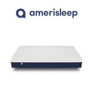 Amerisleep Mattress image